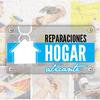 Reparaciones Hogar Alicante