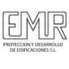 EMR_2_669948