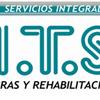 Its Obras Y Rehabilitaciones S.l.