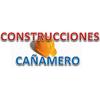 Construcciones Cañamero