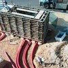 Actualizar red electrica piso 86 metros