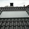 Cubrir con paneles de PVC