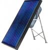 Energía solar para toda una vivienda exterior e interior