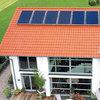 Otros trabajos energías renovables