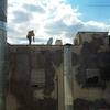Reparar Zonas Dañadas de Parquet