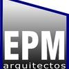 EPM Arquitectos
