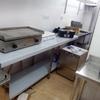 Equipar Cocina Industrial