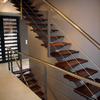 Realizar Escaleras De Interior