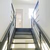 Construir Escalera Vivienda
