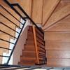 Cambiar parquet habitación de 14m2 roble natural brillante