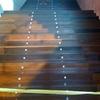 Reforma de casa tejado techos escalera tabiqueria interior fachada etc