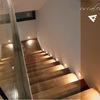 Restaurar  escaleras de la vivienda