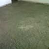 Anivelar suelo