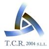 Ingenieria Y Climatización Tcr 2004 S.L.L.