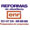 Reformas Enri