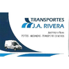 Transportes  J. A. Rivera