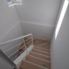 Añadir Habitación en un Dúplex de 2 Habitaciones