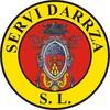 Servidarrza S.l.