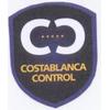 Control Costablanca, S.l