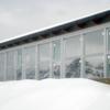 Pintar apartamento de montaña la molina estación de esquí