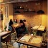 Reformar bar cafeteria torremolinos