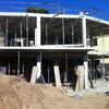 Realizar una estructura de 2 casas