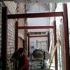 Hacer Estructura Acero para Casa 70 M