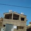 Hacer cimentaciones y estructura de vivienda unifamiliar