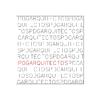 Pdg-Arquitectos