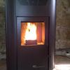 Instalar calefacción en villalba (madrid)