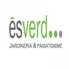 ésverd - Jardinería & Paisatgisme