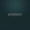 Nitrorender