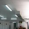 Instalacion taller