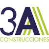 Construcciones 3a