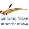 Pinturas Nisve