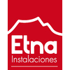 Etna Instalaciones
