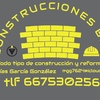 Construcciones Bbb