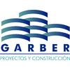 Garber sl
