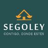 Segoley - Abogados Y Administración De Fincas