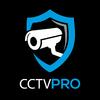 Cctv Pro