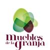 Muebles De La Granja