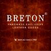 Breton Ubrique