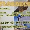 Flordecor