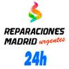 Reparaciones Madrid