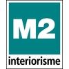 M2 Interiorisme
