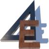 logo arquestil SIN FONDO HQ