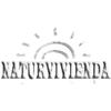 Naturvivienda