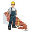 Construcciones y reformas dylan