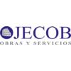 Jecob Obras Y Servicios