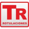 Rótulos Tr Rotulaciones